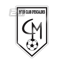 Inter d'Escaldes