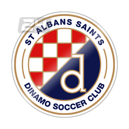 St Albans Saints U21