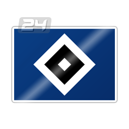 Hamburger SV II