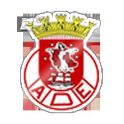 Resultado de imagem para ADR Desportivo de Mansabá