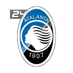 atalanta futbol24