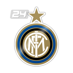 Inter Milano Youth