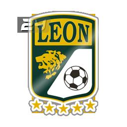 ... Club León - Resultados, calendario, tablas, estadísticas - Futbol24