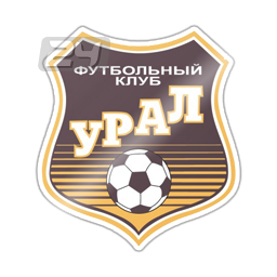 FK Ural Youth