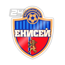 FK Yenisey Youth