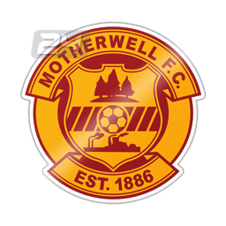 Motherwell Youth