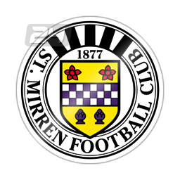 St Mirren Youth