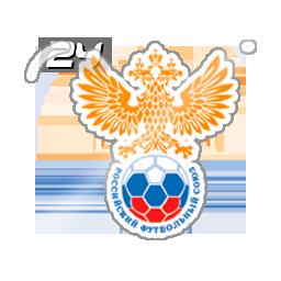 Calendario U21.Uefa Russia U21 Resultados Calendario Tablas