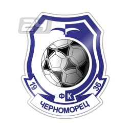 Chernomorets Youth