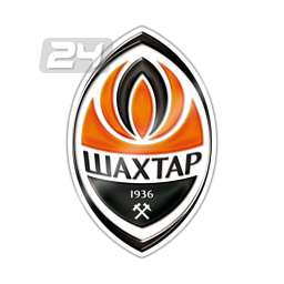 Shakhtar D. Youth