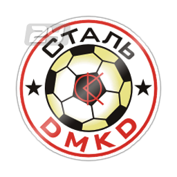 Stal Kamianske Youth