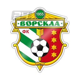 Vorskla Youth