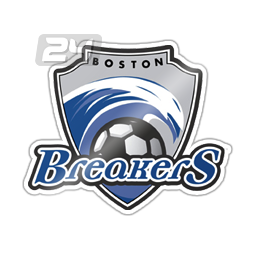 Boston Breakers (W)