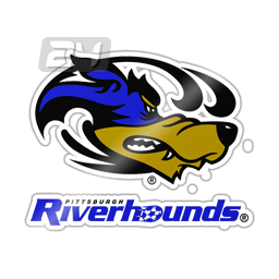 Pitts. Riverhounds