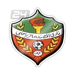 Mussanah Club