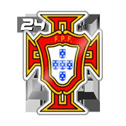 Calendario U21.Uefa Portugal U21 Resultados Calendario Tablas