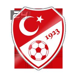 Calendario U21.Uefa Turkey U21 Resultados Calendario Tablas